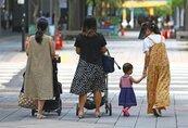 不孕症治療人次10年增4倍 試管嬰兒補助7月擴大上路