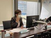 勞工育嬰留職停薪10日前申請即可 雇主不同意恐挨罰2萬至30萬元