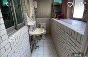 大學套房5.5K出租 衛浴設在這裡網友驚呼