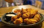 日店家紛紛倒閉改賣「唐揚炸雞」 網友哀號:全日本都變成炸雞店