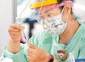 歐盟:心臟發炎 列輝瑞、莫德納副作用
