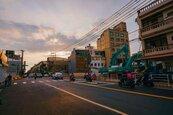 新竹人等了30年的路 公道三明年通車