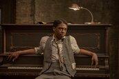 奧斯卡「不白了」 9亞、非裔演員獲提名 史上最多元