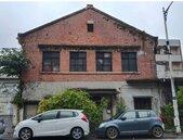 基隆73年「紅磚屋」變身「青聚點」 市府邀青年出點子