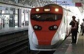 清明連假想去花東看過來! 台鐵宣布加開12列次車