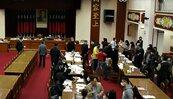 囤房稅恐造成轉嫁效應? 立委:韓國租金指數成長低於台灣
