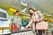 超商、超市出招 搶攻清明連假