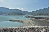 南化水庫剩3成5!台南擴大全日減壓供水