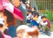 台灣大、遠傳再掀雙飽資費價格戰