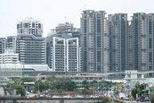 北市逾千筆土地建物未繼承登記 總價值破123億