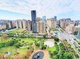 永慶房產北台灣170店、1900位經紀人 深度聯賣