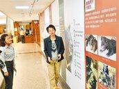 台灣黑熊600隻 玉山國家公園占一半