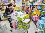 高紙價時代來臨! 華紙:第二季可能再漲15~20%
