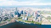 活化資金運用 中石化決議釋出高雄3筆亞灣土地