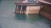 學者籲科技管理水庫