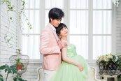 婚變52天江宏傑訴請離婚 日媒爆福原愛「賣房求生」