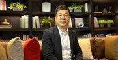 潤泰南港推案400億 規模最大