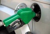 油價創兩周最大漲幅 銅價直逼一萬美元關卡