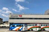 新竹轉運站 擬重新招標 著重2樓活化