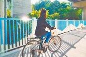 竹縣4鄉鎮市 將設公共自行車站點