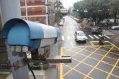 肇事路口增監視器 桃警界反彈