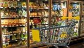 買房絕對不能少它!六都超市密度前10行政區出爐 新北攻榜6名次