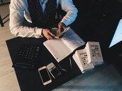 振興券上路!經濟加溫有望 73%企業擬徵才、44%想加薪!