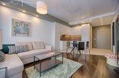 居家裝潢規劃陷兩難 網曝:「這空間」不是大就好