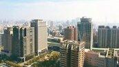空屋、房價雙高 民團:囤房更嚴重