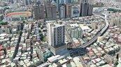高雄、台中住宅土地交易量高於四都 南北3開發案成焦點