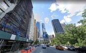 蔡崇信傳砸1.57億美元 買曼哈頓豪宅 創美第三高紀錄