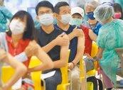 疫苗險火熱 壽險加入戰局