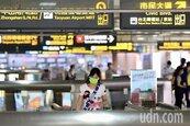台北車站4清潔人員確診 公廁緊急清消1樓店面停業3天