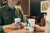 星巴克可以內用了!全台6大連鎖咖啡內用懶人包