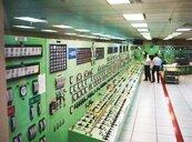核二廠2號機保護罩滑動釀禍 內部傻眼:頭次見到這種事