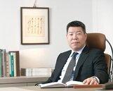 更名為「鉅陞國際開發」 志嘉建設改名 明年台中推首案