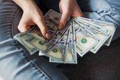 財產繼承靠這招節稅 差額分配登記「線上聲明」快又方便