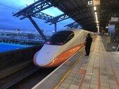 交通部最新高鐵宜蘭站址評估 4大理由最可能選四城站