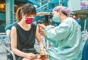 高端傳接種死亡案例 股價重挫