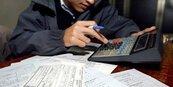 企業申報營所稅暫繳 2種計稅方式