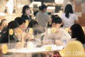 台北放寬餐飲業指引 侯友宜:新北沒有放寬