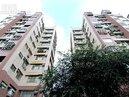 十二年國教專區 靜巷品味台北知音
