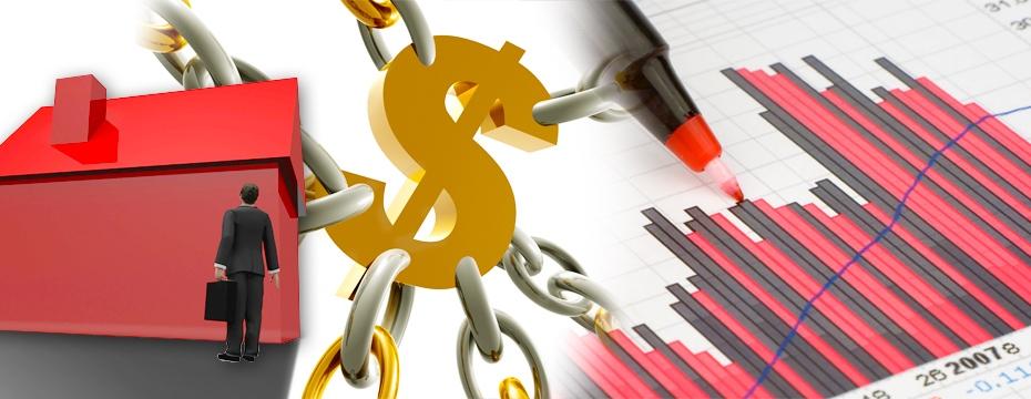 房子貸款 錢 理財財務(大刊頭主視覺)