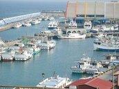 東琉交通船停航否 今早決定