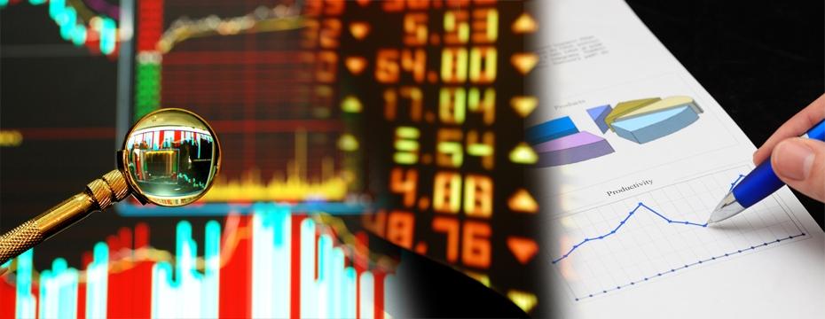 股票股市(大刊頭主視覺)