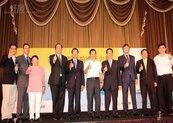 高雄亞太城市高峰會9日開幕 上百個城市參與