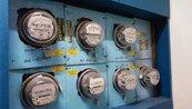 推電業自由化 民營電業將開放自由買賣