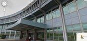 民航局強行調漲票價 立委包圍機場癱瘓航空?