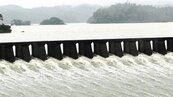 15行政區 下周停水46小時