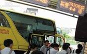 新營-高鐵嘉義站快捷公車 24日起開通營運